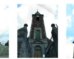 FAI-Re : Invitation à la deuxième rencontre du réseau transfrontalier des artisans du patrimoine le 4 octobre à Hon-Hergies