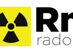 Le radon : nouvelle campagne de sensibilisation de la Wallonie et de ses Provinces cet automne !